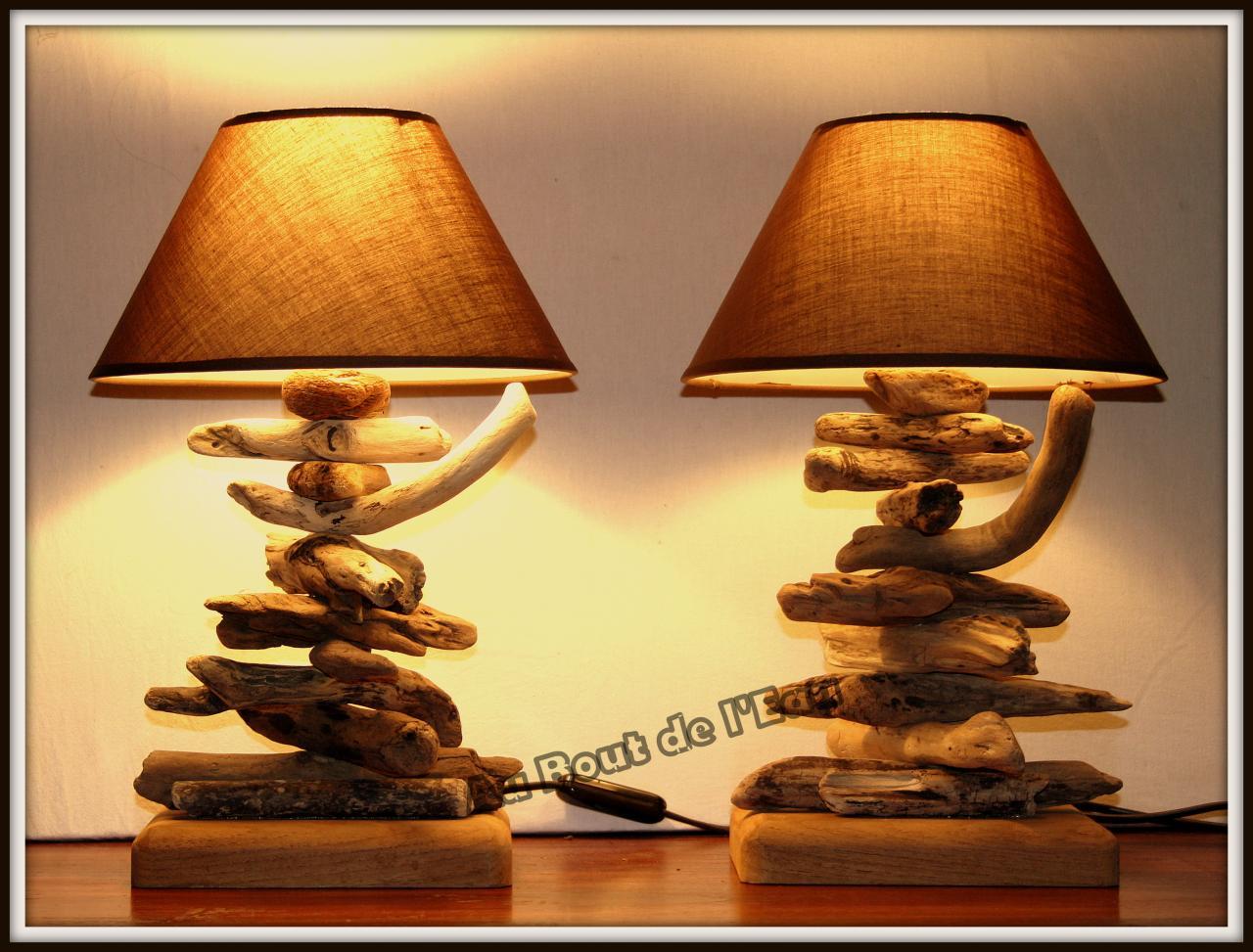 Lampes petite taille (- de 40 cm)