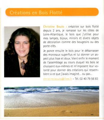 Vay info 2011
